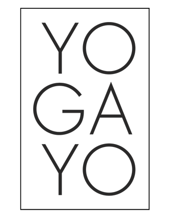 Yogayo Barcelona Iyengar